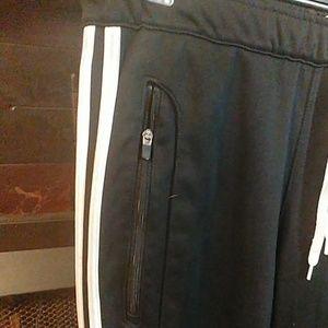 adidas Pants - Adidas Tiro Pants   Soccer Pants   Track Pants